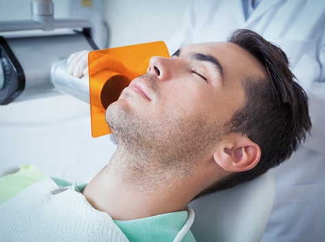 Sleep Dentistry Burlington